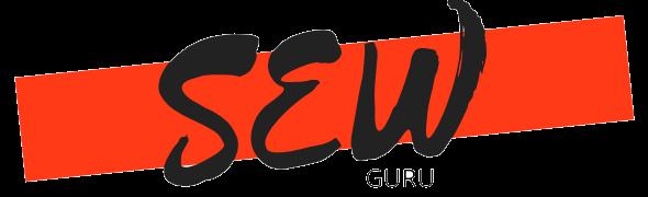 SewGuru