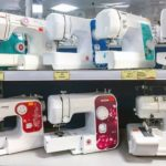 best brother embroidery machine