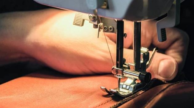 Best Light For Sewing Machine