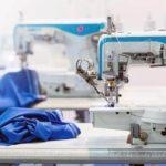 Best Industrial Sewing Machines