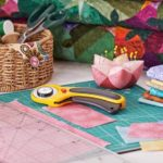 Best Quilting Rulers