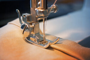 Best Sewing Machines for Fleece