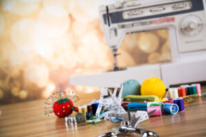Best Sewing Machines for Vinyl