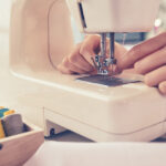 Best Sewing Machines for Webbing