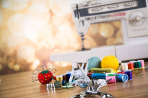 Best Sewing Machines for Wool