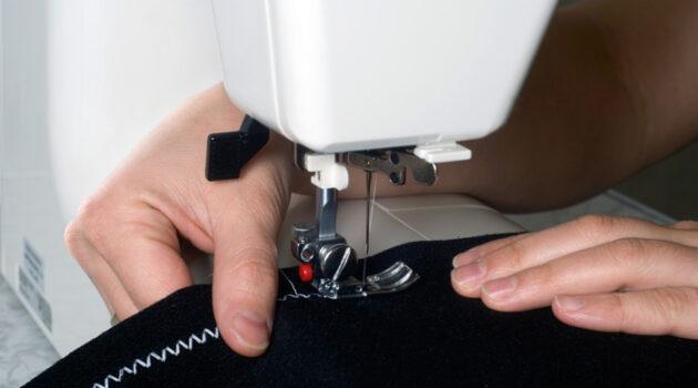 Best Zigzag Sewing Machines