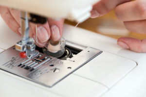 Sewing Machine Bobbin Problems and Solutions