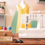 Best Intermediate Sewing Machines