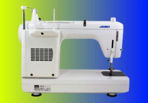 Best Sewing Machines for Lockstitch