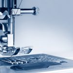 Best Sewing Machine for Cosplay Reviews