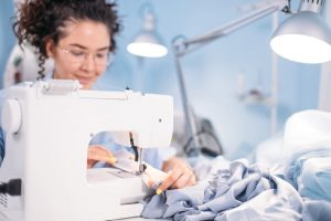 Best Sewing Machine for Faux Fur