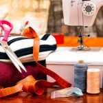 How to Adjust Bobbin Tension On The Brother Sewing Machine